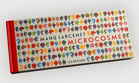 microcosme_couv
