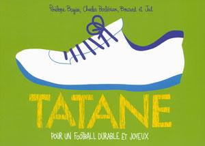 foot_tatane_couv