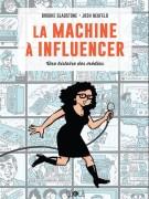 la_machine_a_influencer_couv