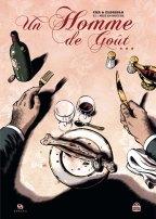 un_homme_de_gout_couv