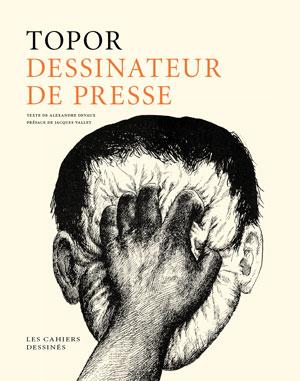 Topor-presse-couv