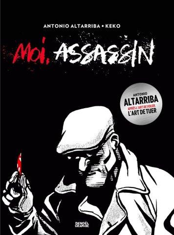 moi_assassin_couv