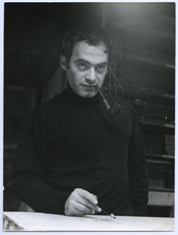 topor-photo-DR-Archives-Nicolas-TOPOR