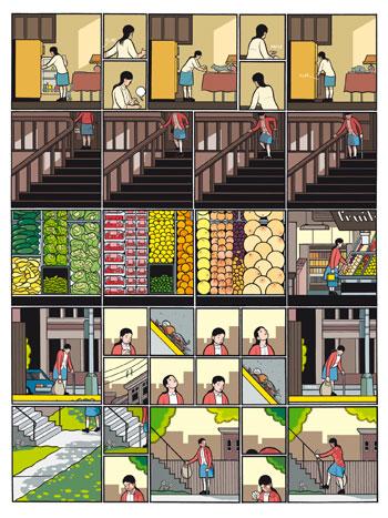 building_stories_planche1