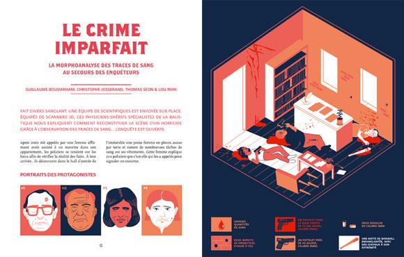 citrus2_crime