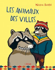 coin48_animauxville_couv