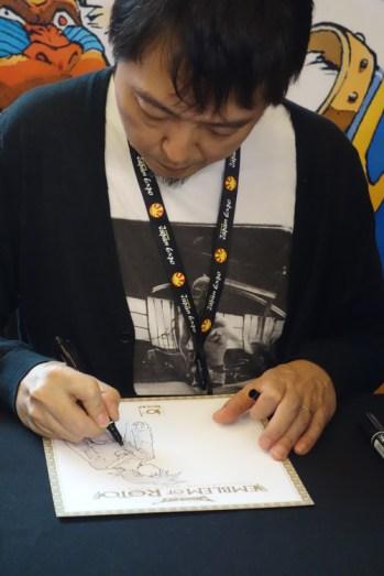 kamui-fujiwara-portrait