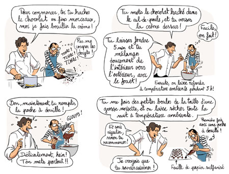 les_secrets_du_chocolat_image1