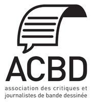 logo_acbd
