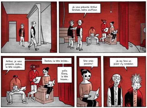 les_nuits_rouges_du_theatre_depouvante_image1