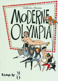 moderne-olympia