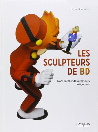 noel2014_sculpteurs