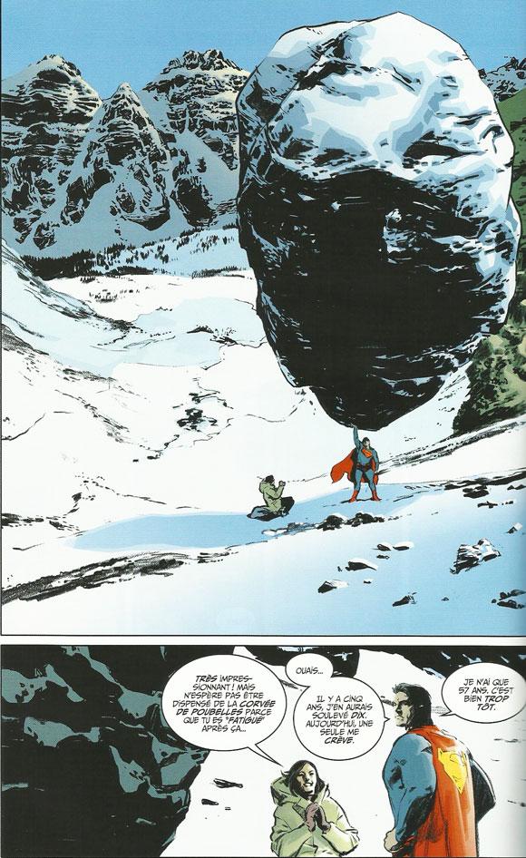 superman_identite_secrete_image2