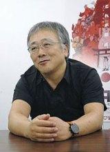 Katsuhiro-Otomo1