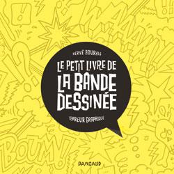 petit_livre_BD_couv