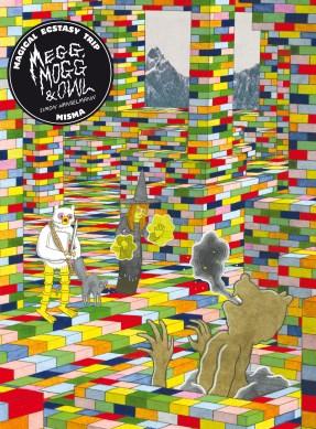 MeggMogg&Owl2_CUBIERTA.indd