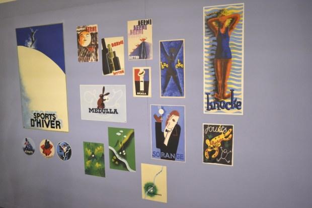 Musee en herbe_ Tintin_12