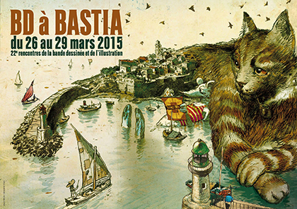 bastia_affiche
