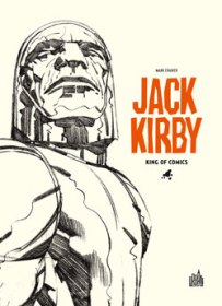 jack_kirby_couv