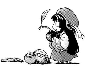 kashiki_minuscule_mikochi