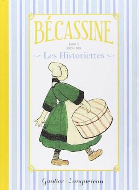 becassine_couv
