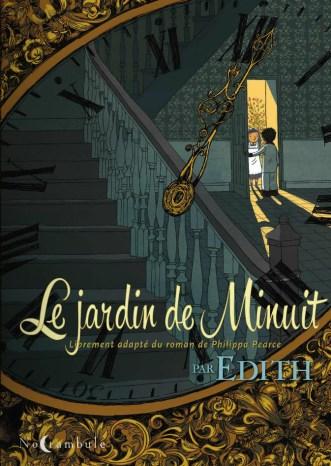 le_jardin_de_minuit_couv