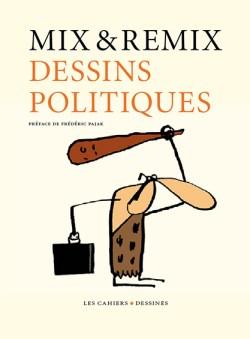 mix_politique_couv