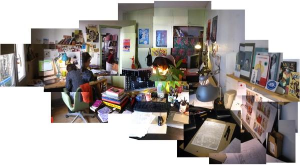 atelier-mystere-217