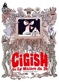 cigish_couv