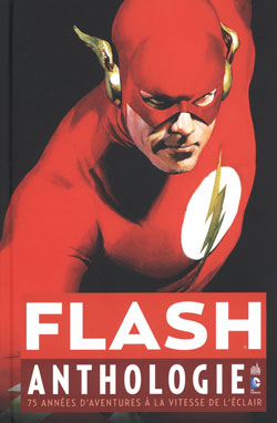 flash_anthologie
