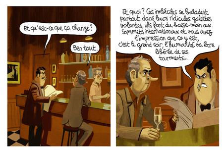 soucoupes_image1