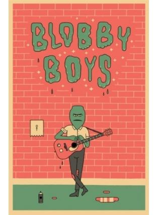 blobby boys2