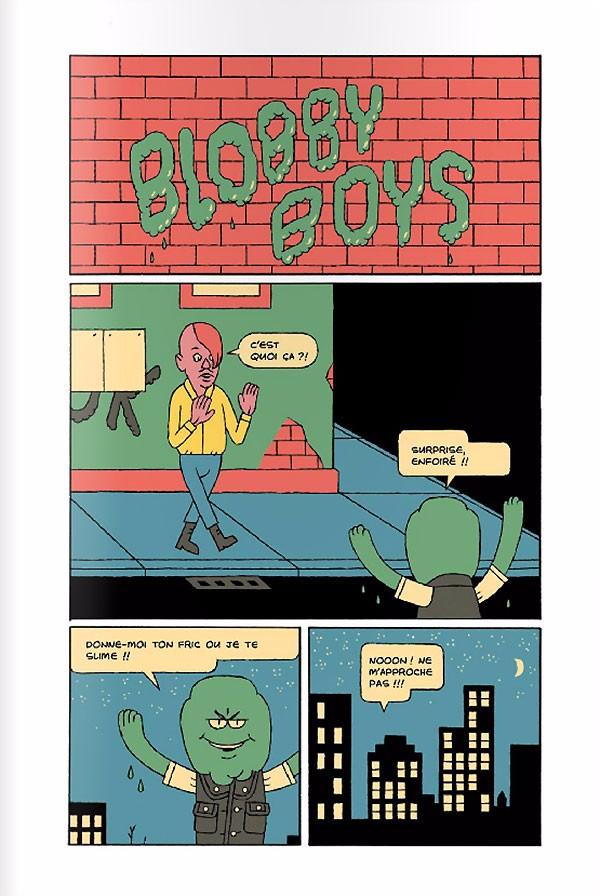 blobby boys3