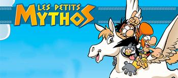 expo_les_petits_mythos