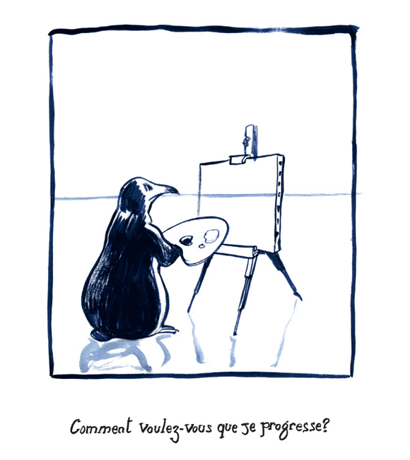 pingouins_image