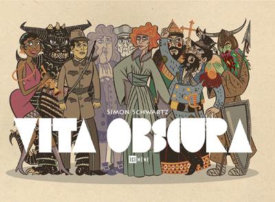 vita_obscura_couv
