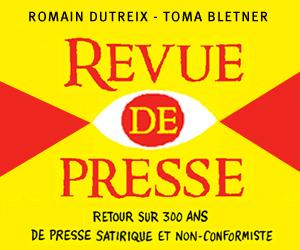 revue-de-presse-toma-logo