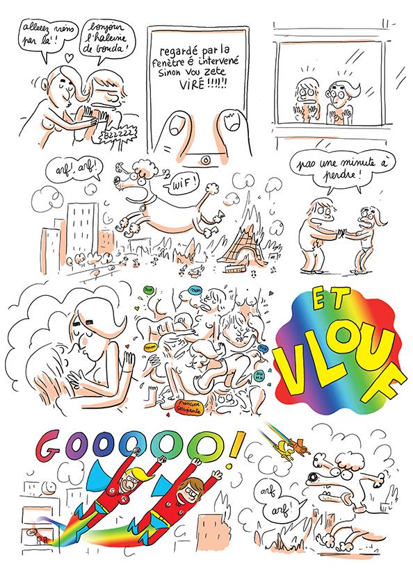super_rainbow_2