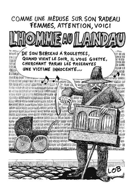 201509-l_homme_au_landau_1