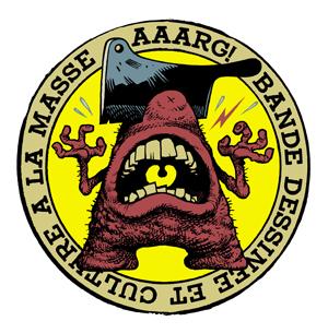 aaarg_mascotte