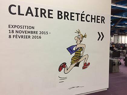claire_bretecher_1
