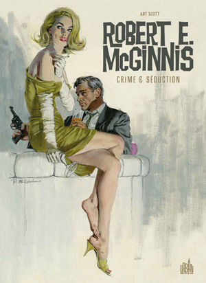 robert-mcginnis-couv