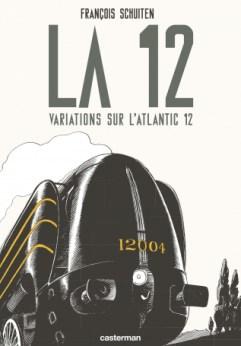 la-12_couv