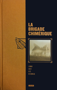 la-brigade-chimerique-integrale