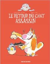 chatassassin#2_couv