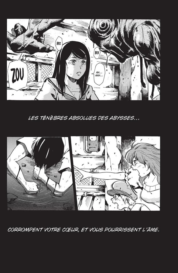 abyss-1-planche