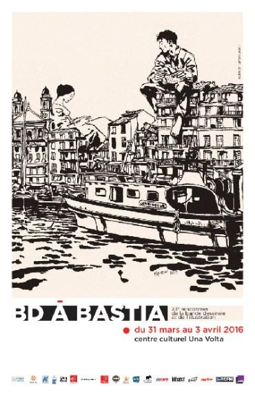 bastia_baudouin_affiche
