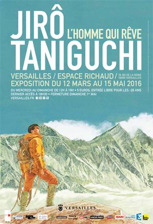 expo-taniguchi-versailles