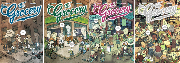 grocery_couvs