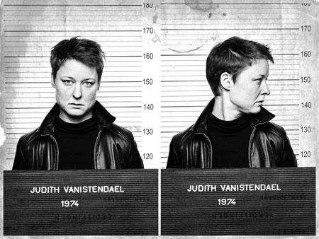 Judith-Vanistendael-photo-Carl-Vandervoort